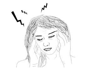 Migraineur
